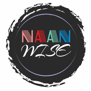 Naanwise